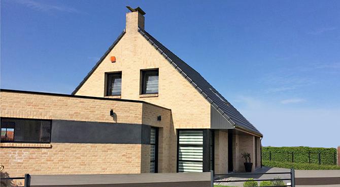maison-beton