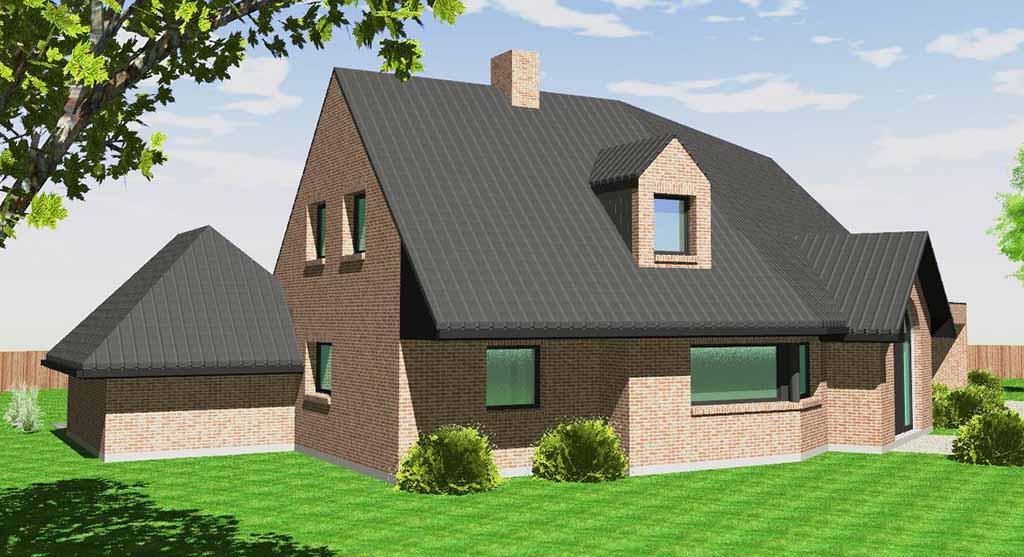 maison-brique